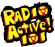 RadioActive 101 - Romania